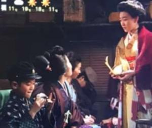 三浦春馬,週刊文春