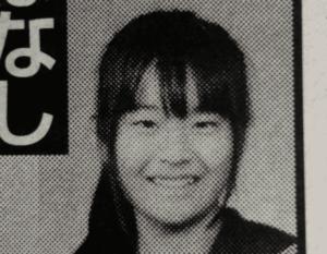 furukawakako