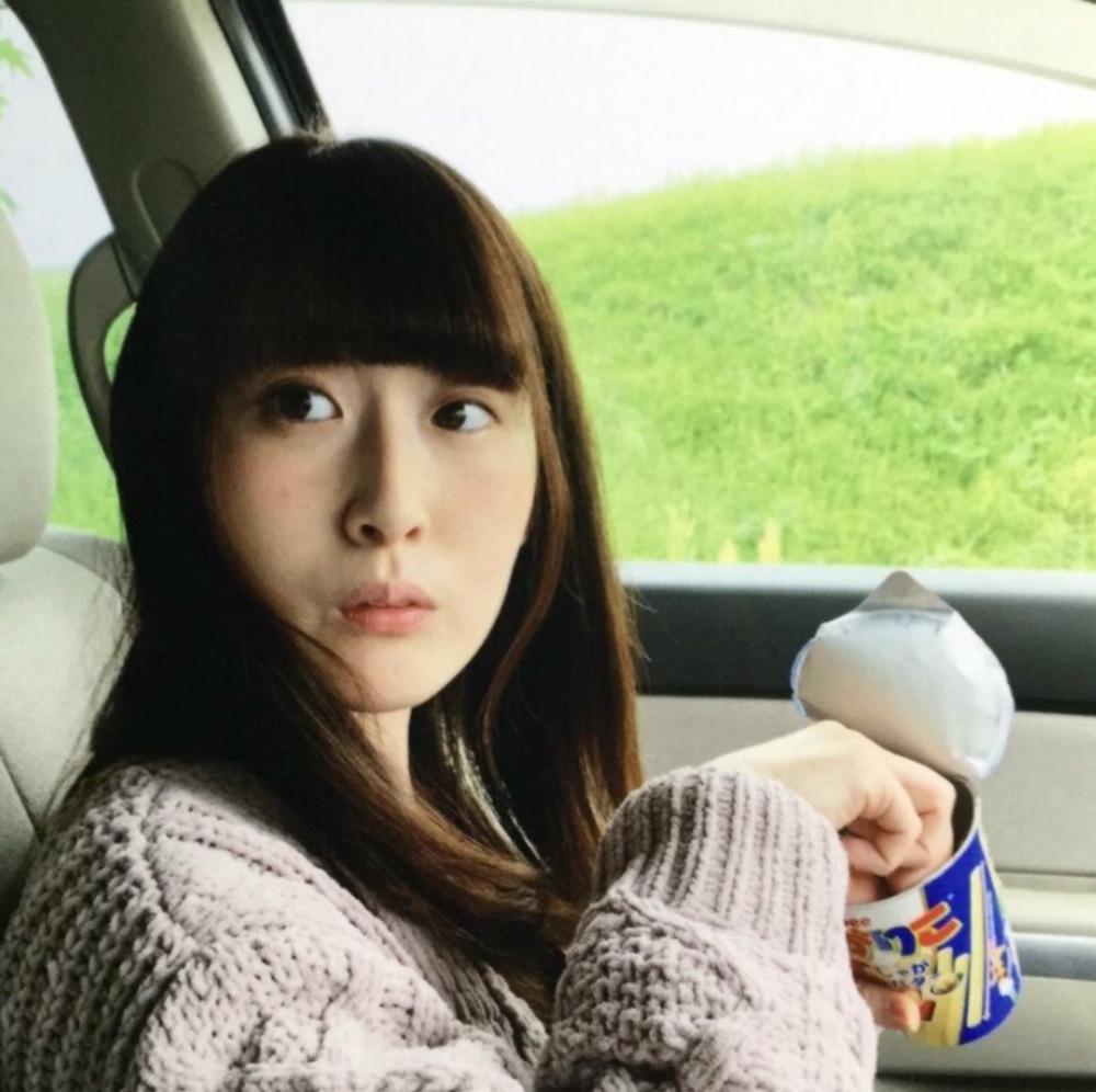 ishizawasatomi-kao