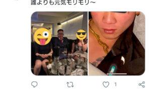 takaminejyo-twitter