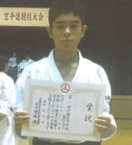 iharyuubi-okinawakozakoukou