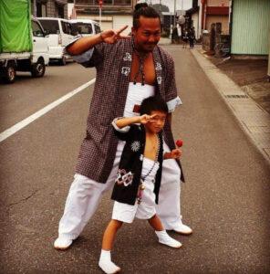 wadakyouhei-facebook-miurasakiko