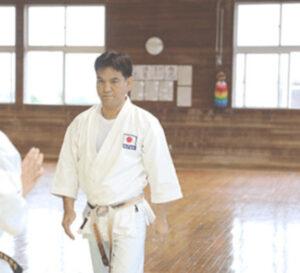 yoshimotohiroki-kozakoukou