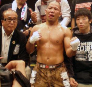 doshidahironobu-jimu