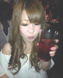 moriyakei-insuta-kao