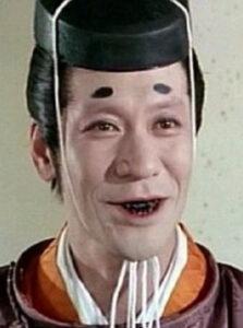 hayashikazutaka-kao