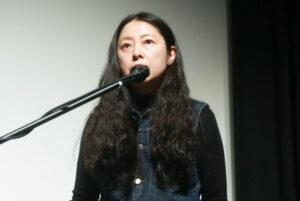 oyamadamaironohahaoya-
