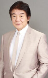oyamadakeigo-sinnseki-tanabekeigo