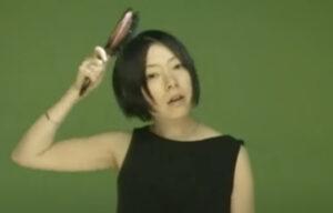 minekawatakako-oyamadayome
