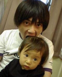 oyamadakeigo-musuko