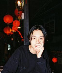 oyamadamairo-kao