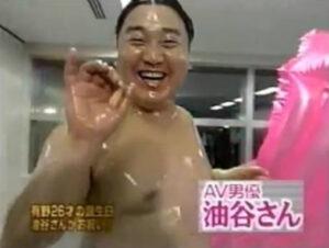tushimayuusuke-saradayu
