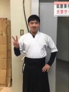 hanamorihiroaki-hannkoudouki