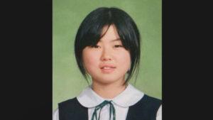 miyazakihidemi-kaogazou